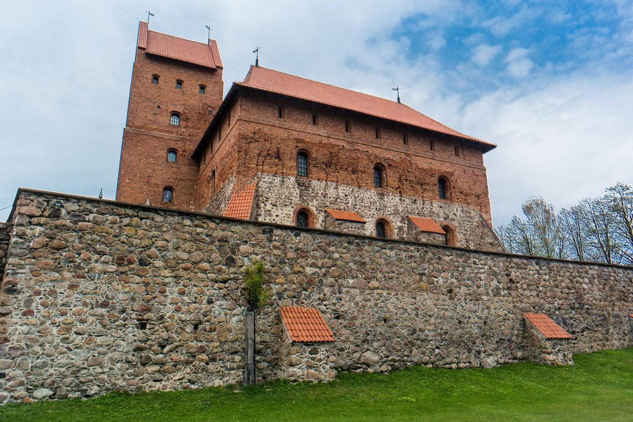 co-zobaczyc-na-litwie-zamek-w-trokach