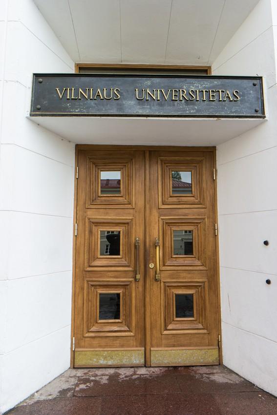 najwieksze-atrakcje-wilna-uniwersytet-wilenski