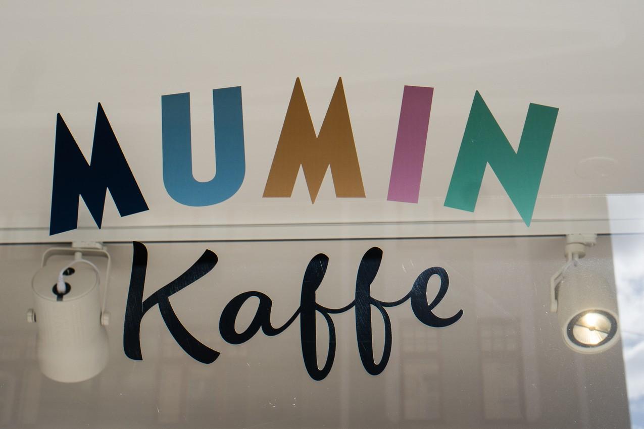 najwieksze-atrakcje-helsinek-kawiarnia-muminkow