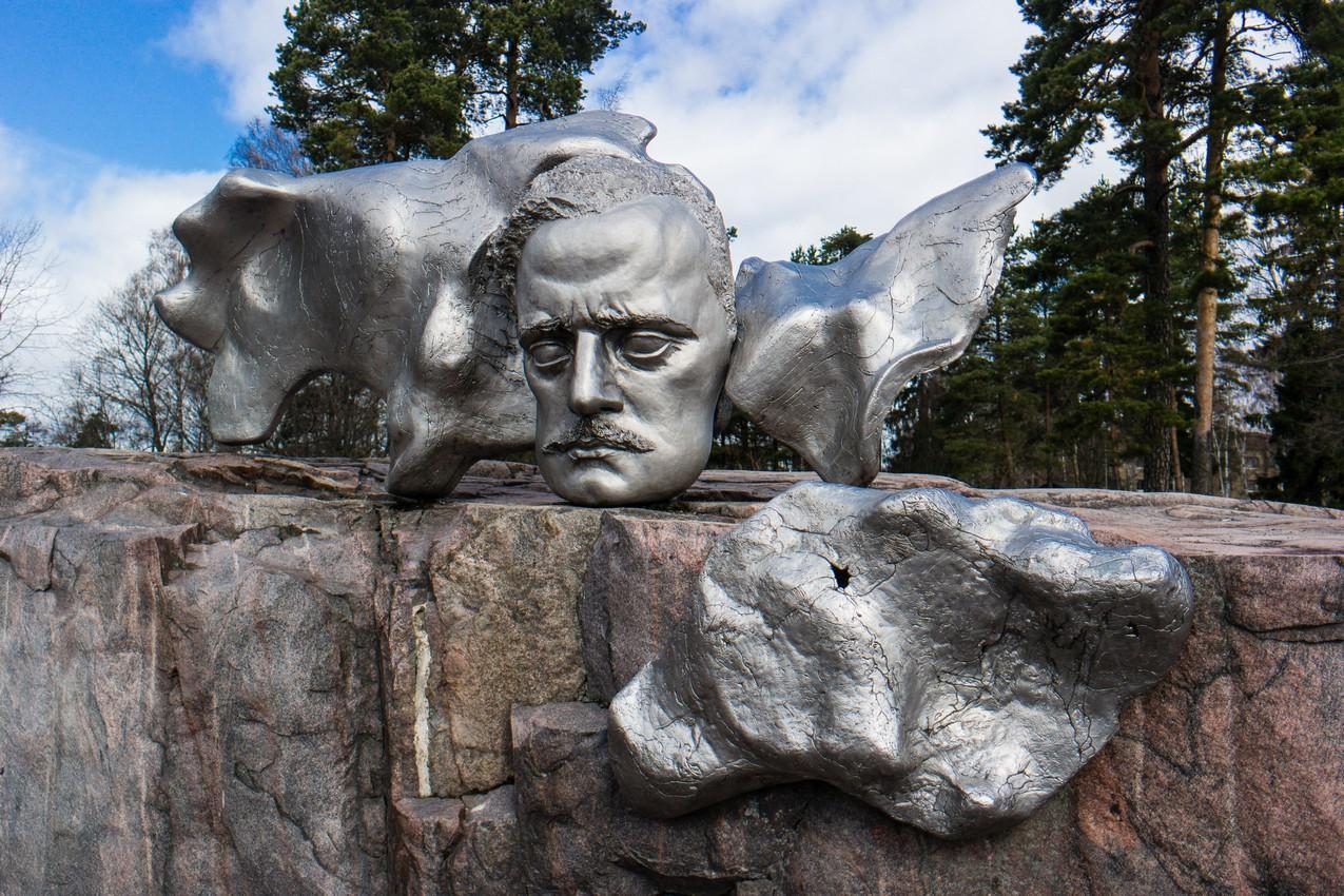 najwieksze-atrakcje-helsinek-pomnik-sibeliusa