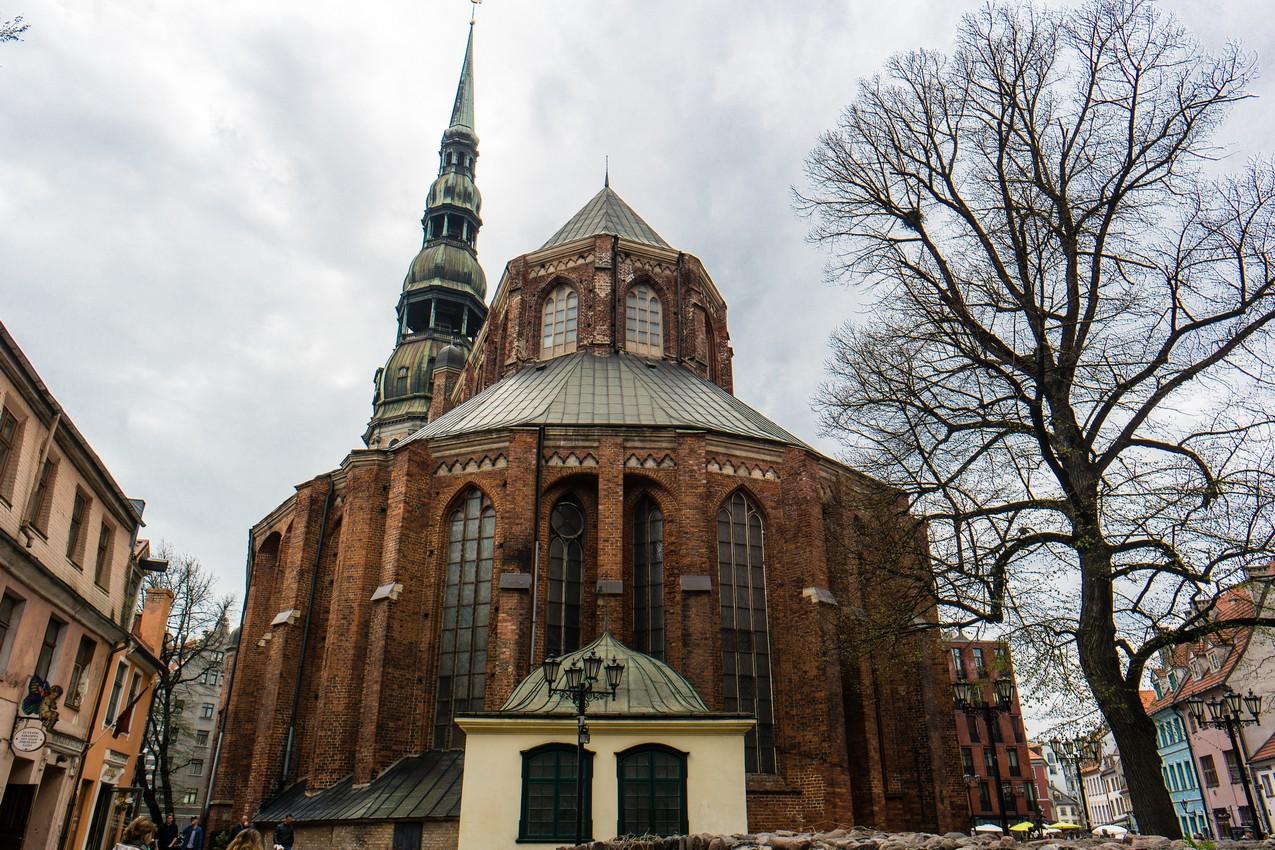 najwieksze-atrakcje-rygi-katedra