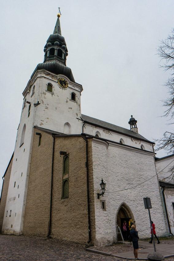 tallinn-najwieksze-atrakcje-katedra